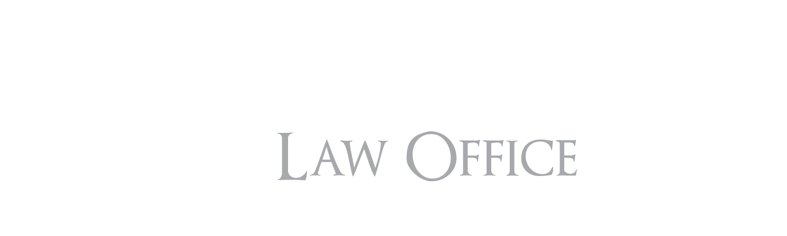 Lalicic & Boskoski Law Office