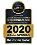 Lawyers Global North Macedonia